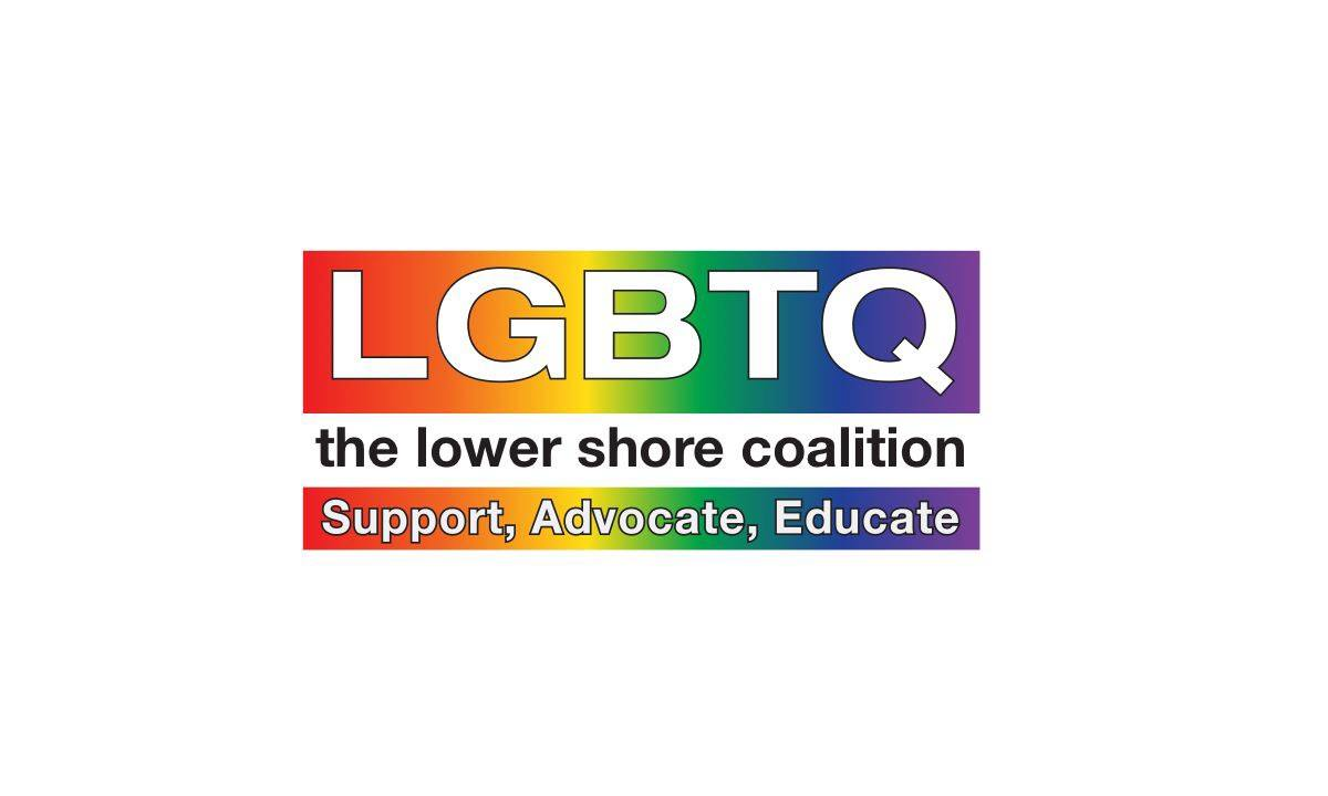 Trainings for Youth, Families and Service Providers  on the Rights of LGBTQ Youth