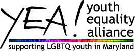 06.26.14 yea logo