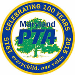 Maryland's Parent Teacher Association Convention
