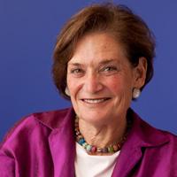 Susan Leviton