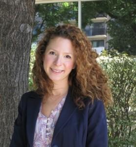 Miriam Sievers