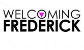 Welcoming Frederick Logos-02